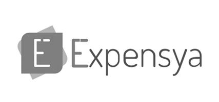 logo Expensya