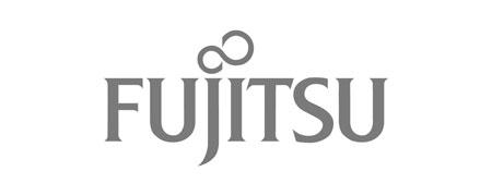 logo futjisu