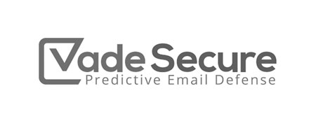 logo Vadesecure