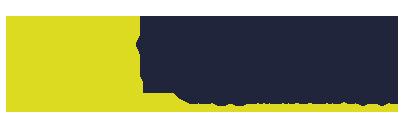 Boresa Logo
